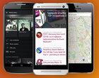 Najbardziej przydatne aplikacje na Androida: programy, które mam w każdym smartfonie