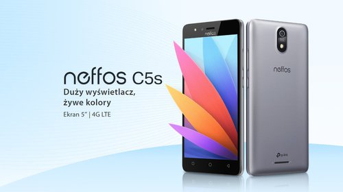 TP-Link Neffos C5s_2