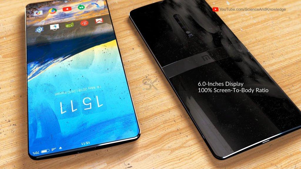 Xiaomi-Mi-MIX-3-concept-2-1600x900
