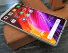 Dwa wydajne smartfony w T-Mobile, a do tego Galaxy S9 w nowej (niższej) cenie