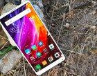 TEST | Xiaomi Mi Mix 2S. Xiaomi u szczytu formy, także fotograficznej