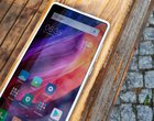 Xiaomi Mi Mix 3 odmieni bezramkowe smartfony, a to za sprawą...