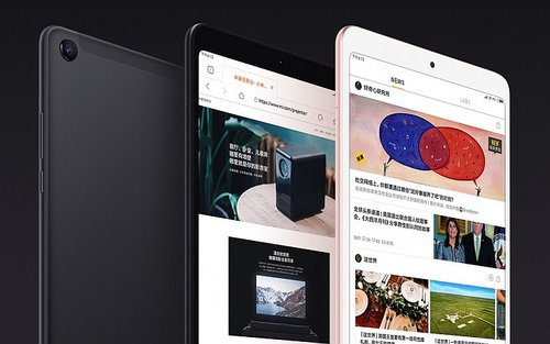 Xiaomi Mi Pad 4_4