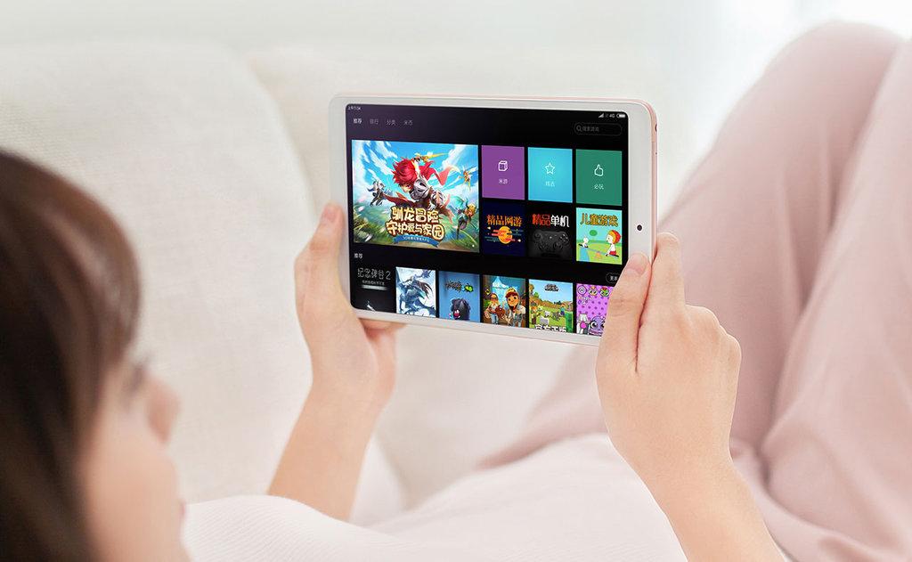 Xiaomi Mi Pad 4_6