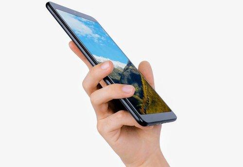 Xiaomi Mi Pad 4,_6