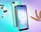 Honor zaskoczył autorską technologią i nowym smartfonem z wyżej półki. Oto Honor Play i GPU Turbo