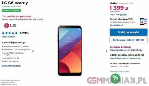 Zrzut ekranu (407)