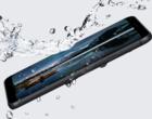 LG potwierdziło polską cenę LG Q7. Za te pieniądze wolę LG G6 (i wiele innych sprzętów)