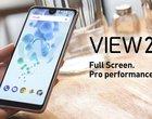 Wiko View 2 Pro i inne smartfony View dostępne w Polsce. Znamy ceny