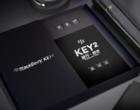 Najbardziej oryginalny smartfon tego roku zadebiutuje 7 czerwca. Będzie tani?