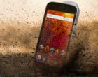 CAT S61 oficjalnie w Polsce. Niezniszczalny smartfon w cenie iPhona