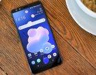 HTC U12 Life zadebiutuje już niedługo – HTC tworzy średniaka idealnego