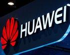 Huawei mimo strat walczy jak lew - autonomiczny samochód trafi do portfolio marki!