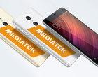 Xiaomi i MediaTek znowu razem. Pytanie tylko, czy kogoś to cieszy?