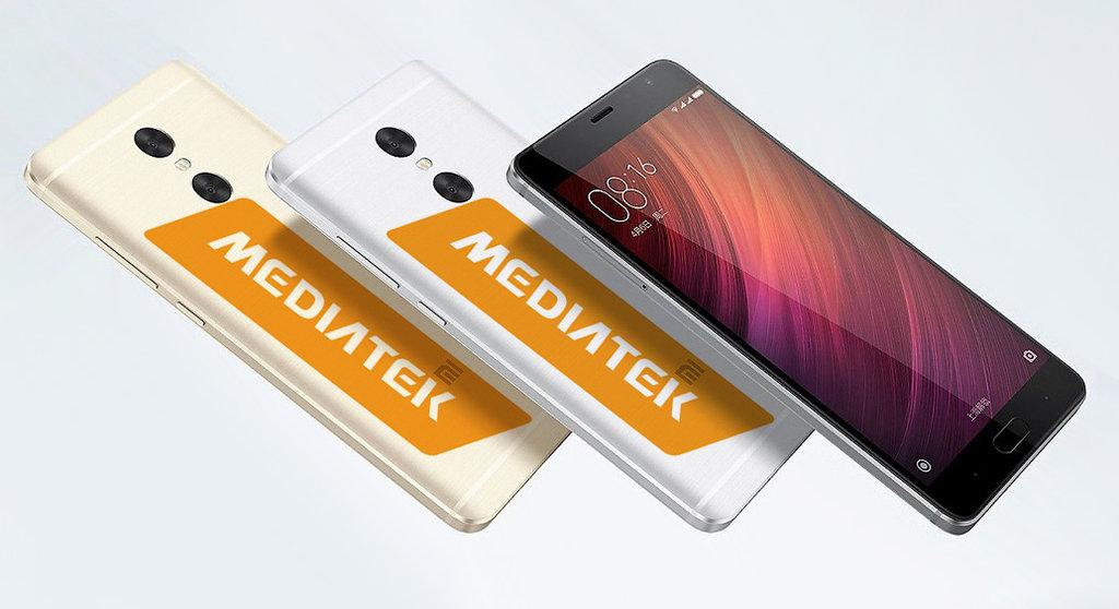 mediatek-xiaomi-2