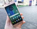 Testowy Android 8.1 Oreo na Motoroli Moto G5S Plus. Kiedy aktualizacja?