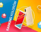Wiemy, jaki kolor smartfona kupiłeś! Ranking wg gsmManiaK i Ceneo