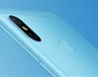 Xiaomi tworzy budżetowca z małą baterią – nadchodzi następca Redmi 6?