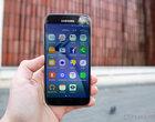 Nareszcie! Android Oreo dla Galaxy S7 i Galaxy S7 Edge trafił do Polski