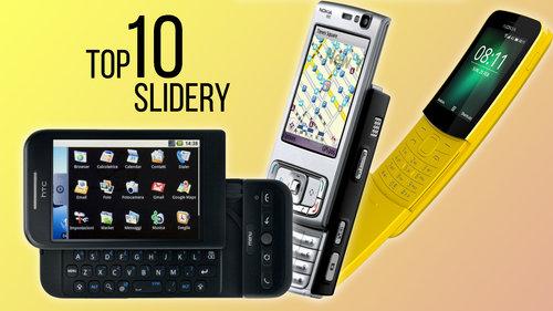 top10-slidery