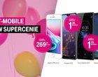 T-Mobile świętuje 7. urodziny. Z tej okazji ma sporo fajnych prezentów