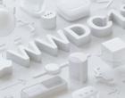 WWDC 2018, czyli iOS 12 i watchOS 5 - podsumowanie nowości