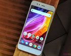 Wiemy, kiedy Xiaomi Mi A2 trafi do sprzedaży. Sklep zdradza cenę i specyfikację
