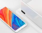 Masz te ex-flagowce Xiaomi? Mam świetną wiadomość - dostaniesz MIUI 12.5!