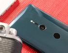 Promocja: Sony Xperia XZ2 stała się właśnie jednym z najtańszych flagowców na rynku!