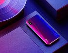 Elephone A4 Pro. Tanioszka z notchem prosto z Chin, którą warto rozważyć