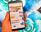 Moto Z3 Play Motorola Moto Z3 Play
