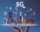 Najszybszy internet w smartfonie? Ten producent jest obecnie faworytem