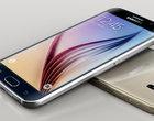 Samsung ciągle pamięta o Galaxy S6. Trzyletni smartfon z nową aktualizacją