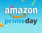 Amazon z promocją z okazji Prime Day. Ciekawych ofert nie brakuje!