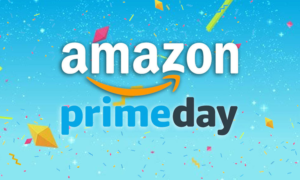 Amazon-Prime-Day-new