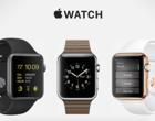 Apple sprzedaje miliony smartwatchy, ale Tim Cook raczej nie będzie szczęśliwy