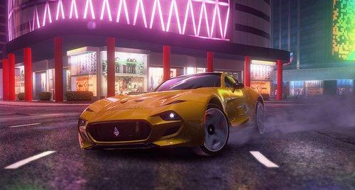 fot. Gameloft
