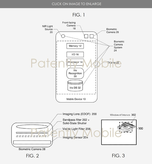 Fot. patentlyapple.com