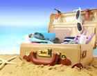 Wybierasz się na wakacje? Te aplikacje na pewno Ci się przydadzą!
