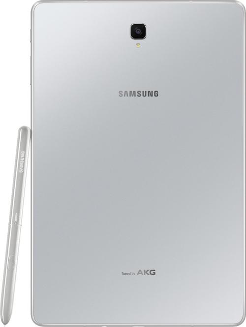 Galaxy Tab S4_2