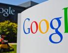 Google zapłaci największą karę w historii, która i tak nic nie zmieni
