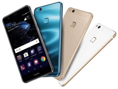 Huawei-P10-Lite-02 (2)