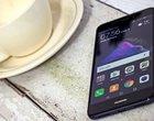 Huawei: starszy flagowiec nie radzi sobie z Oreo? Zaktualizujmy nowszego i słabszego średniaka!