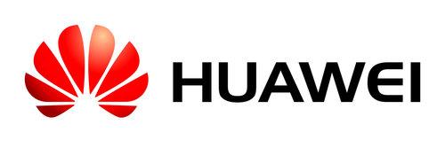 Huawei-logo (32)