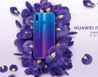 Huawei Nova 3 w Polsce od sierpnia - znamy cenę. Będzie hit?