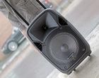Głośnik wielkości walizki - co potrafi Hykker Sound Max z Biedronki?