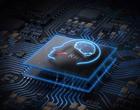 W 2020 roku wydajność smartfonów Huawei poszybuje w kosmos. Kirin 1020 to imponujący procesor