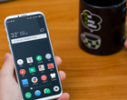 Meizu 16 pokonuje w benchmarkach OnePlus 6 i Xiaomi Mi 8! Premiera już 8 sierpnia