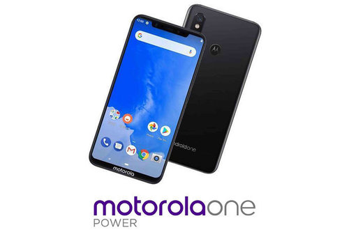 Motorola-One-Power-moves-one-step-closer-to-a-release-with-official-certification (15)