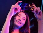 Nokia X5 oficjalnie! Świetny smartfon w niskiej cenie?